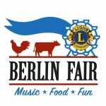 Berlin Fair 2021