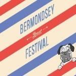 Bermondsey Street Festival 2020