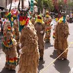 Bermuda Festival 2020