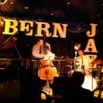Bern International Jazz Festival 2018
