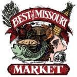 Best of Missouri Market 2020