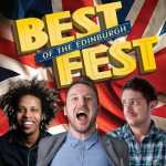 Best of the Edinburgh Fest 2020