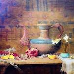 Bethlehem Fine Art and Craft Show 2022