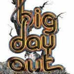 Big Day Out Adelaide 2020