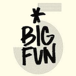 Big Fun Festival 2018