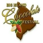 Big Island Chocolate Festival 2017