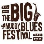 Big Muddy Blues Festival 2019
