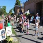 Big Rapids Fun Fest 2020