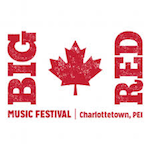 Big Red Music Festival 2017