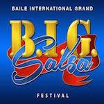 Big Salsa Festival 2020
