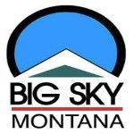 Big Sky Songwriters Festival 2019