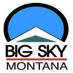 Big Sky Songwriters Festival 2017