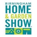 Birmingham Home Show 2020