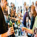 Birmingham Wine Festival 2019