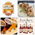 Bites & Brews Laneway Festival 2020