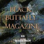 Black Buttafly Expo 2020