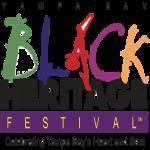 Black Heritage Festival 2016