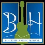 Black Hills Music Festival 2017