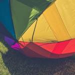 Black Hills PRIDE Festival 2019