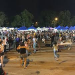 Black Thai International Bizaar and FestivalAugust 2020