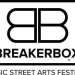 BlastaveStudiosPresents: Annual BREAKERBOX BMSAF™ 2018