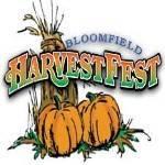 Bloomfield Harvestfest 2021
