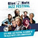 Blue Note Jazz Festival 2020