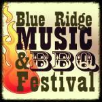 Blue Ridge BBQ and Music Festival 2021