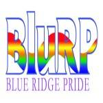 Blue Ridge Pride 2016