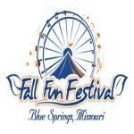 Blue Springs Fall Fun Festival 2020