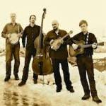 Blue Waters Bluegrass Festival 2020