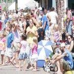 Bluegill Festival 2020