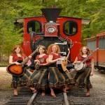 Bluegrass and BBQ Festival 2020