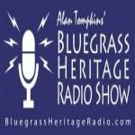 Bluegrass Heritage Festival 2022