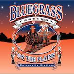 Bluegrass on the Creek 2019