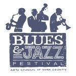 Blues & Jazz Festival 2018