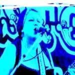 Bluestone Blues Festival 2018