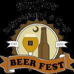 Bluffton International and Craft Beer Festival 2019