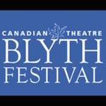 Blyth Festival 2021