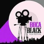 Boca Black Film Festival 2020