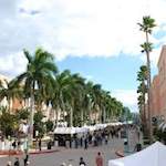 Boca Raton Museum of Art Festival 2022