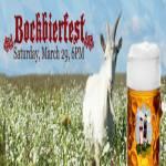 Bockbierfest 2020