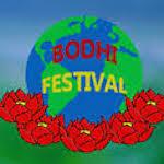 Bodhi Festival 2022