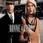 Bonnie and Clyde Festival 2017