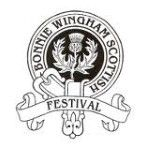 Bonnie Wingham Scottish Festival 2019