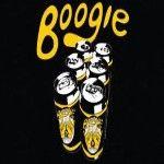 Boogie Festival 2018