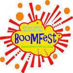 BoomFest 2020