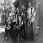 Bootheel Bluegrass Festival 2021