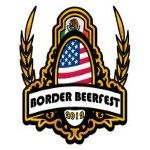 Border Beer Fest 2022