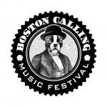 Boston Calling Music Festival 2016